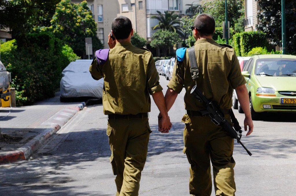 Soldados-Gays-Ejercito