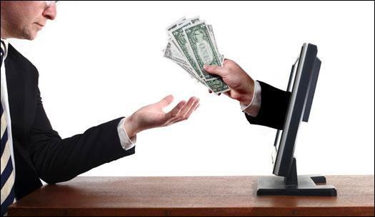 Ganar-Dinero-web