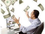 dinero-negocio-internet