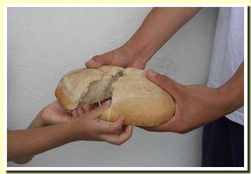 pan+espiritual+Cristiano+Jesus