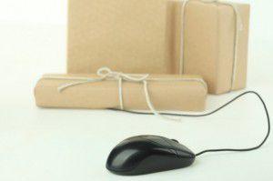 paquetes+internet+negocios