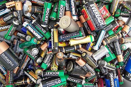 baterias-toxicas