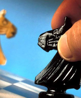 caballo-ajedrez-emprender