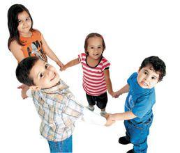 niños-lideres