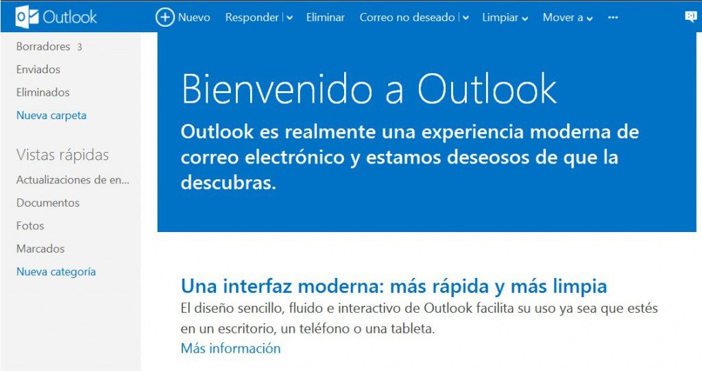 actulizacion-outlook