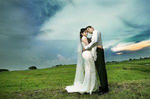 vida-feliz-casados
