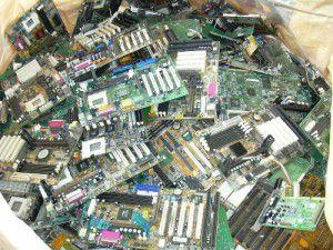 basura-computadoras-celulares