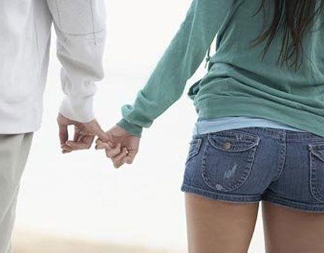 sexo-protección-condón