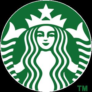 cafe-marca-comercial