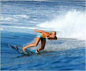 surfista-mujer