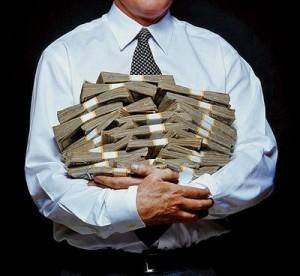 creditos-emprender-financiarse