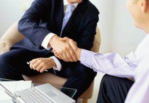 financiamiento-dinero-emprender