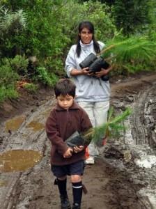 plantar-ayudar-medio-ambiente