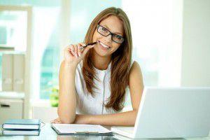 negocios-empresario-emprender