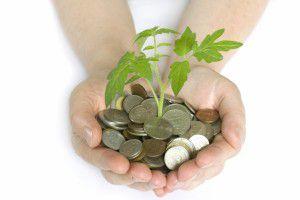 ganar-dinero-cuidando-planeta