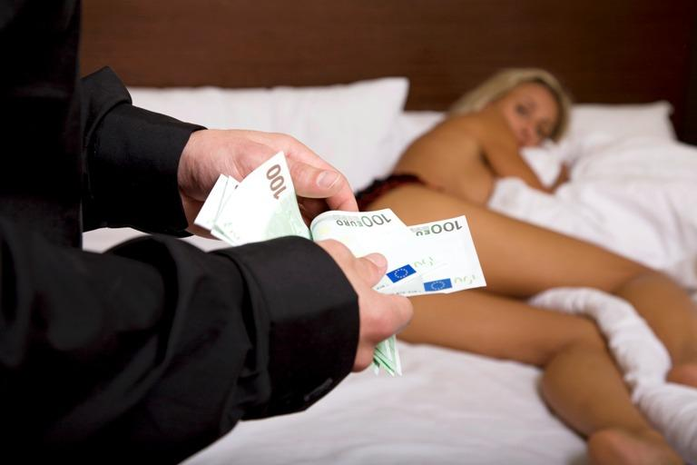 prostitutas con viejos prostitutas estados unidos
