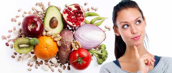 Consecuencias-del-colesterol-malo