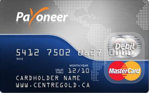 Numbers work debit card free 2013 that