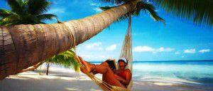 Si bien es rico y placentero, disfrutar la vida sin Deudas, siempre hay necesidad de un crédito.