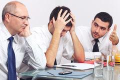 http://www.dreamstime.com/royalty-free-stock-photos-three-sad-depressed-businessman-image23190638