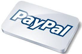 Con algunos países, Paypal es muy descriminador.