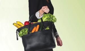 Aun comiendo lo mas sano posible, es probable que necesites una ayuda con suplementos.