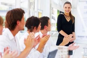 motivar empleados