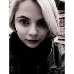 IMG_Bio_Leady