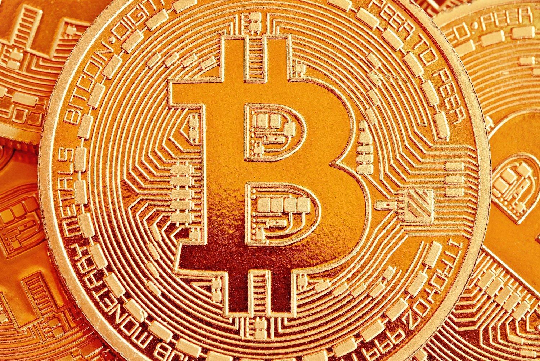 bitcoin bitcoin