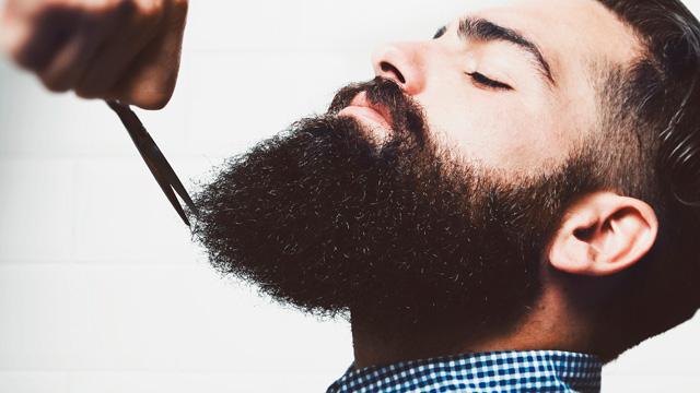 Negocio de barber a requisitos para abrir peluquer a - La barberia de vigo ...