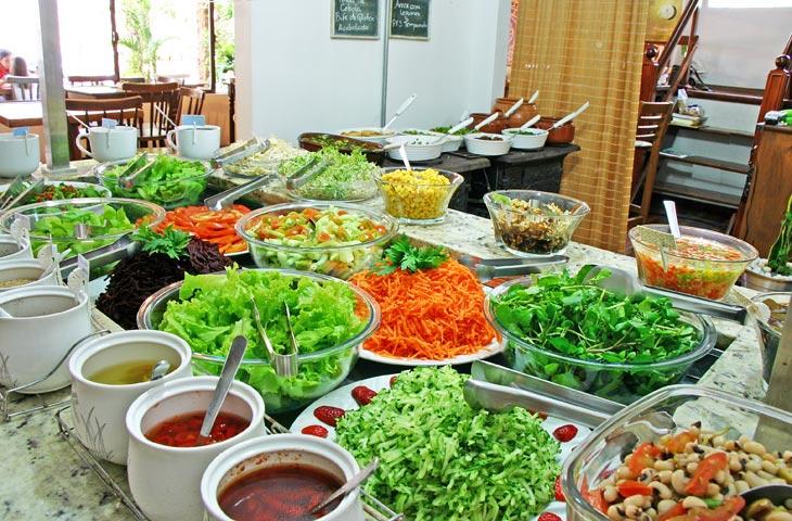 Nombres para restaurantes for Comida para koi